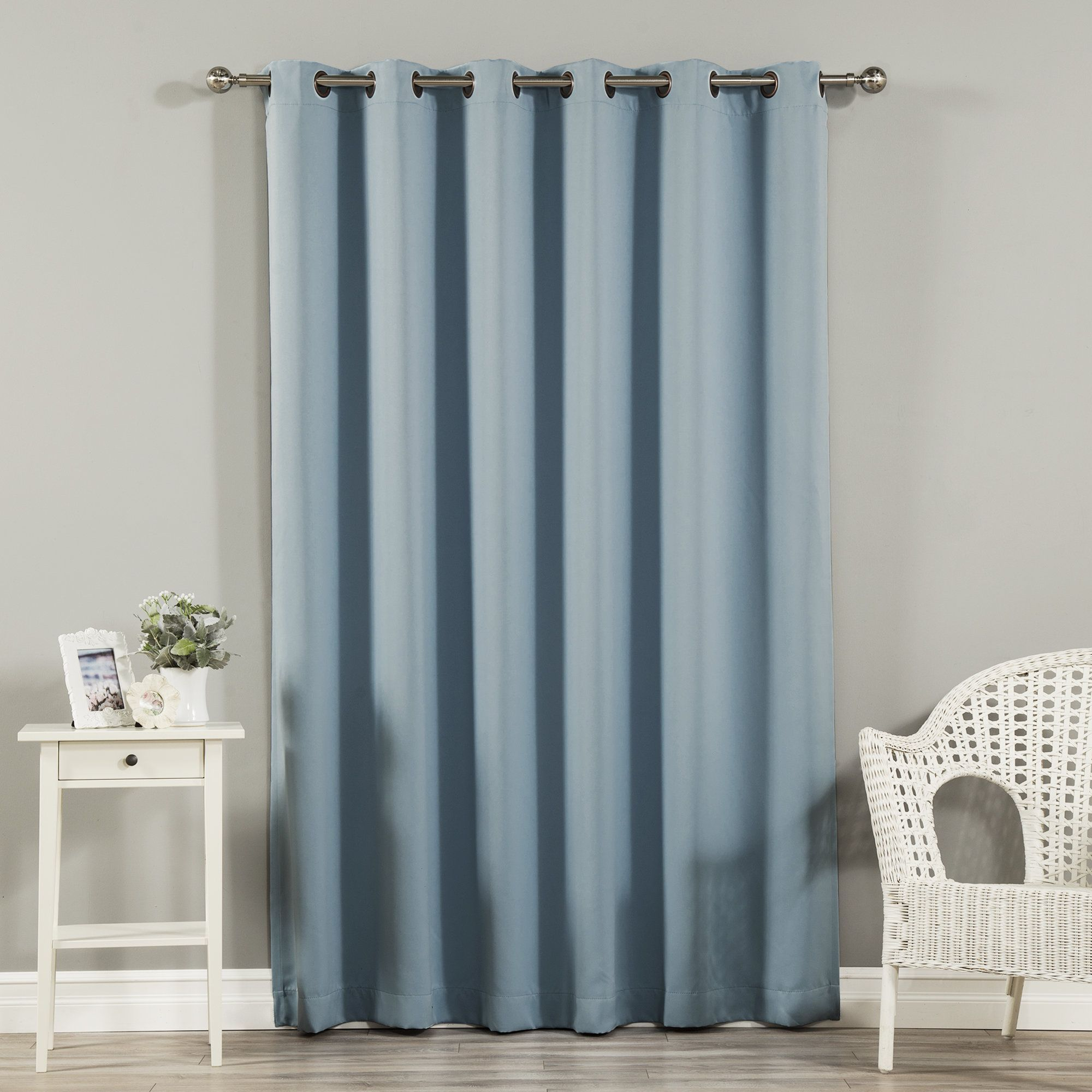 drapes extra width panels windows imagination best unusual curtain for rods wide drapery curtains