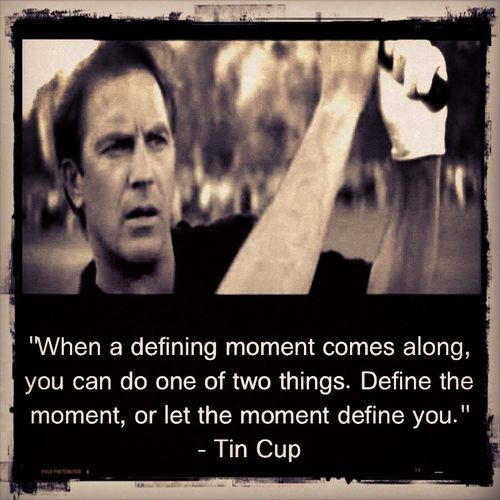 Golf Quotes From Movies: Pin By Amy Pulcher On Favorite Movie Quotes