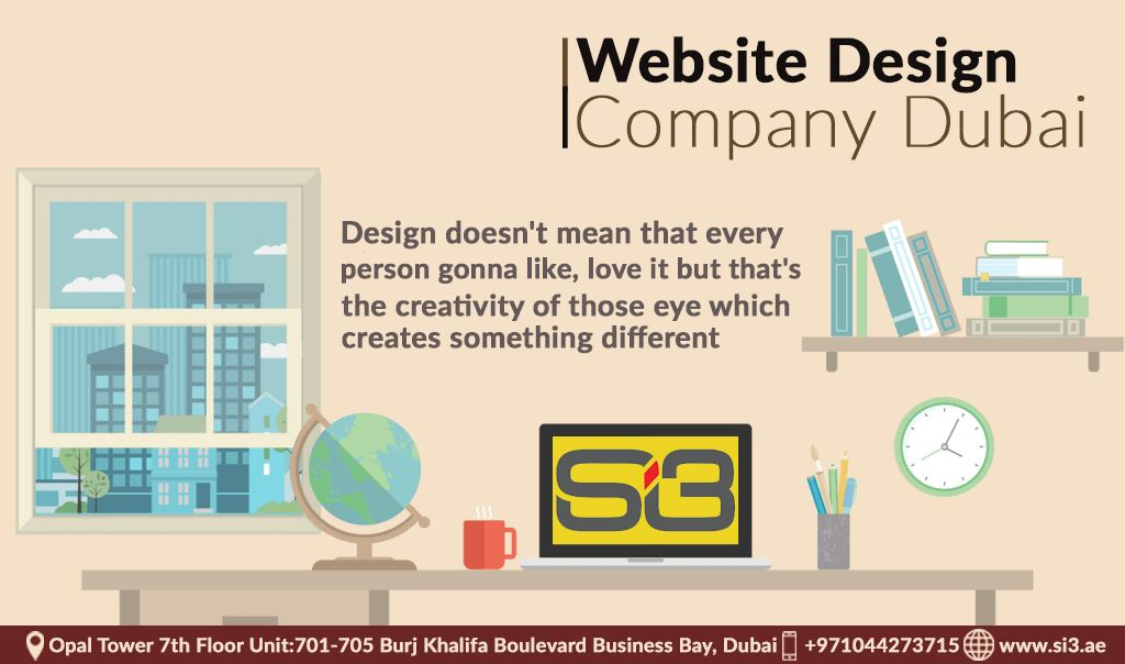 Web Design Company Dubai We Have World S Best And Proffessional Website Designers And Developers At Website Design Web Design Company Website Design Services