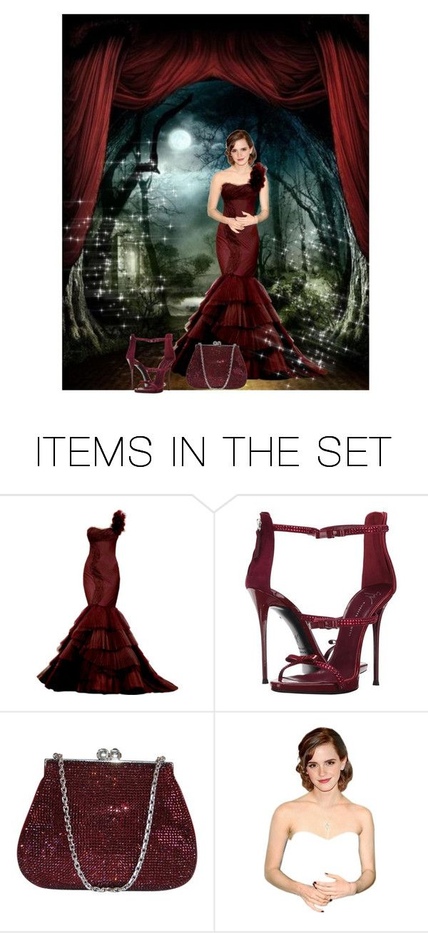 """""""You're Invited:Fall fireman's Ball"""" by mozzy18 ❤ liked on Polyvore featuring art"""
