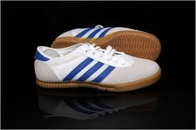 Adidas Nastase With Images Sneakers Men Fashion Sneakers