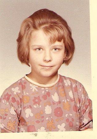 1960s Hairstyle Names 1960s Hair Hairstyle Names 60s Hair