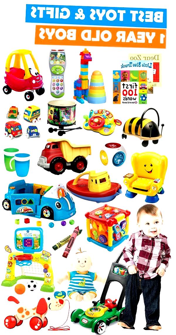 Beste Geschenke Und Spielzeug Fur 1 Jahrige Jungen 2019 Beste Geschenke Jahrige Jungen Spielzeug Spielzeug I Toys For 1 Year Old Best Gifts 1 Year Olds