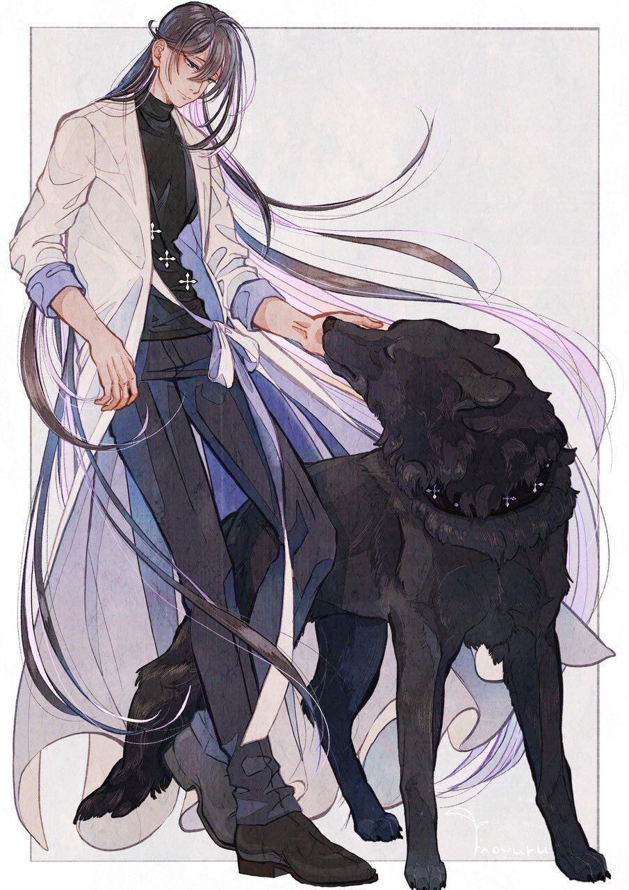 Pin de Luka Okumura en All anime | Pinterest | Chicas anime