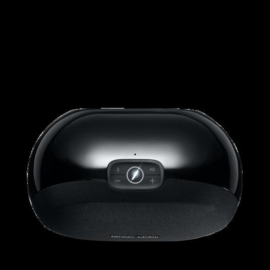 Omni 20 Wireless Hd Stereo Loudspeaker Harman Kardon Loudspeaker Wireless