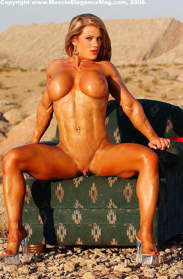 foto sex model russia porn