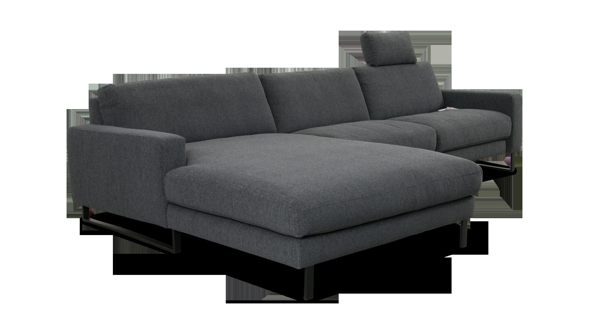 Pin Von Sitzdesign Auf Sitzdesign Sofa Outlet Junges Wohnen Sitzen