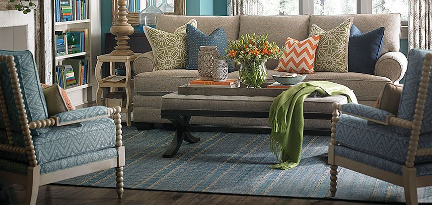 Design Your Own Living Room Furniture North Carolina Discount Furniture Stores Offer Brand Name