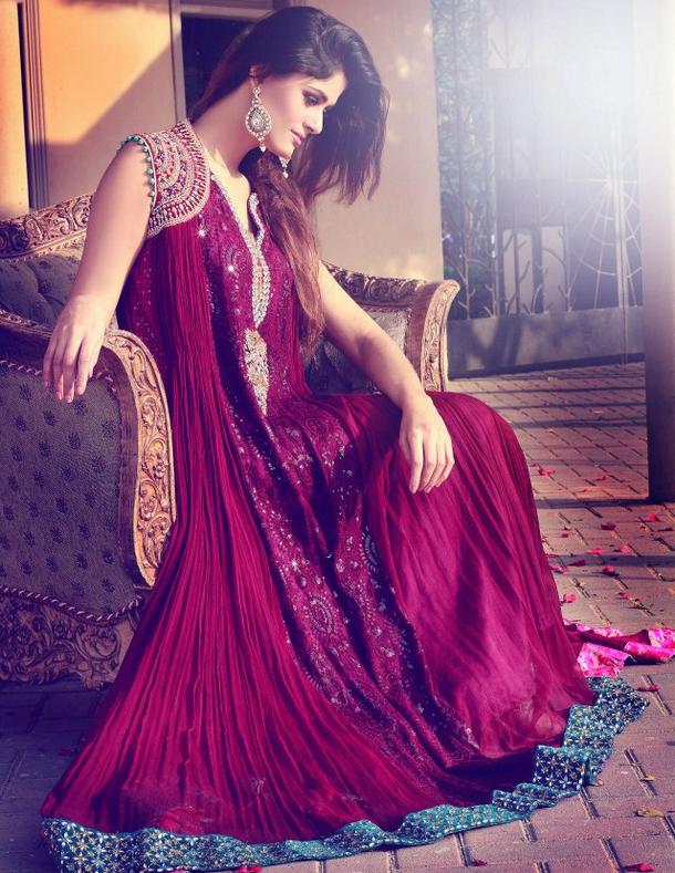 Increíble Vestidos De Fiesta Sana Safinaz Embellecimiento - Vestido ...