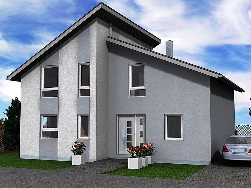 Massivhaus Rhein Lahn http massivhaus de bauunternehmen massivhaus rheinlahn