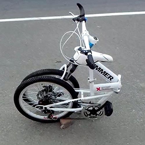 Find More Bicycle Information About Children Mountain Bike 20 Inch