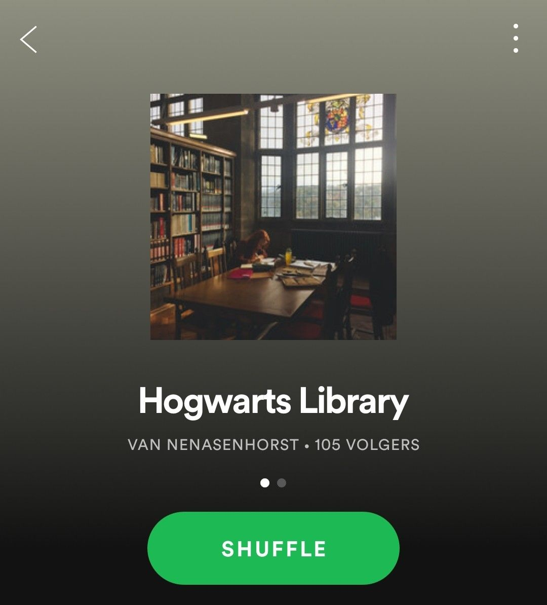 Hogwarts Library Harry Potter Inspired Spotify Playlist With Calm Music For Studying Reading Sleeping Or Music For Studying Hogwarts Library Song Playlist