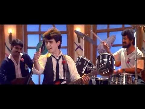 Papa Kehte Hain Eng Sub Full Video Song Hq With Lyrics Qayamat S Songs Music Is Life Lyrics