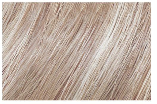 Redken Blonde Idol High Lift Cream Color Pearl 2 Oz Redken Bleaching Your Hair Blonde