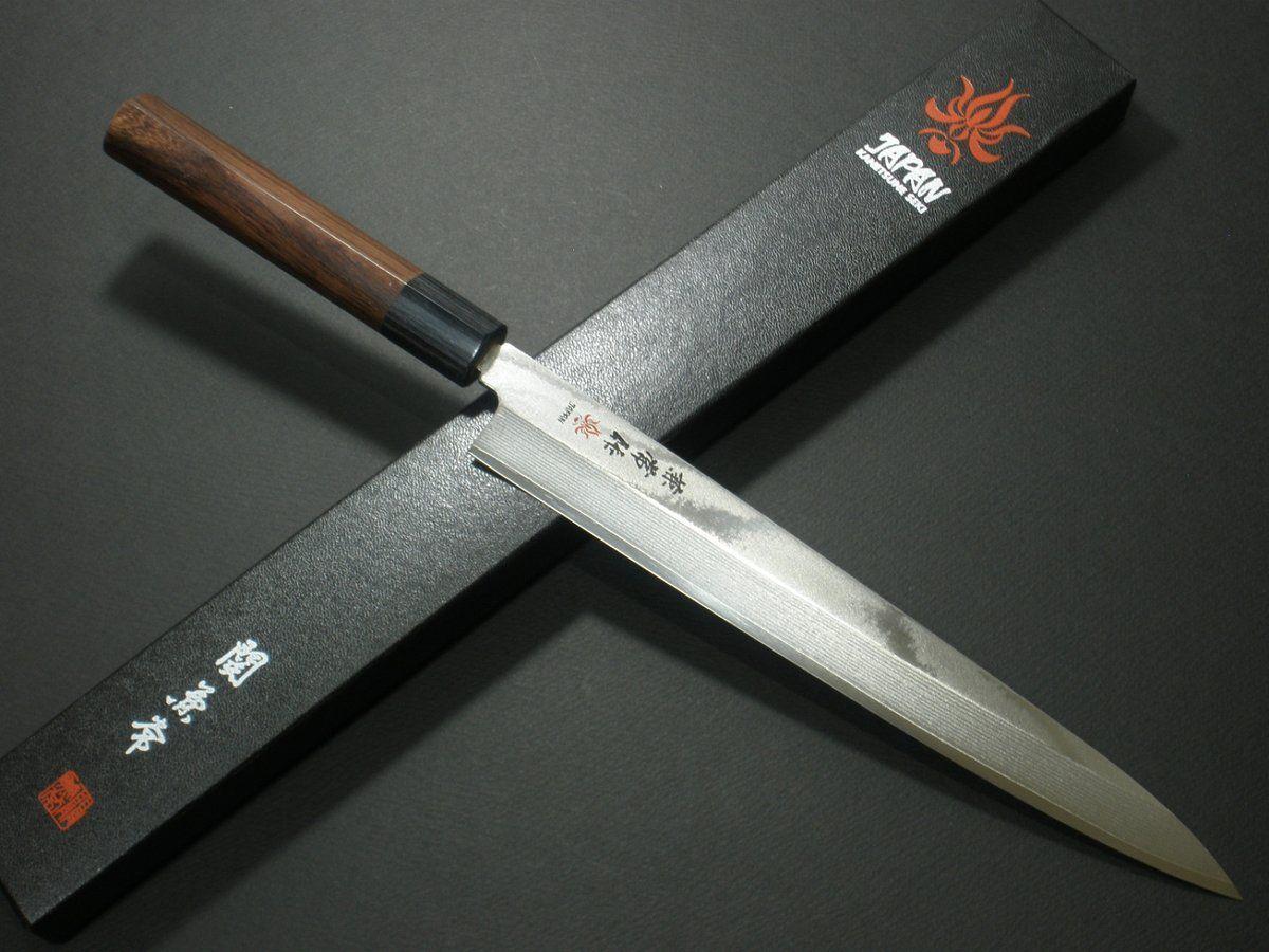 Pin by rroobi radzewicz on Noże Pinterest Chef knife Japanese