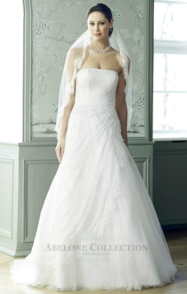 Bridal Dress Lilly Hochzeitskleider 5 Besten 2017 Wedding Goals Planning Lace