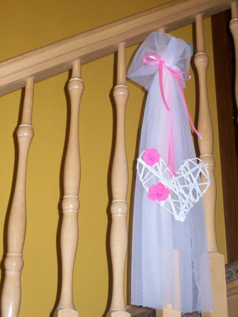 Dekoracja Domu Na ślub Oryginalna Przepiękna I Pomysłowa ślub