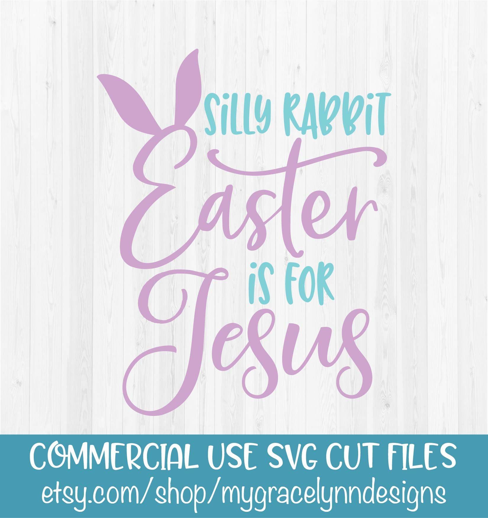 Pin On Digital Files Svgs Graphics Printables Fonts