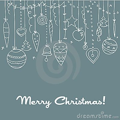 hand drawn christmas background weihnachten pinterest weihnachten deko weihnachten und. Black Bedroom Furniture Sets. Home Design Ideas