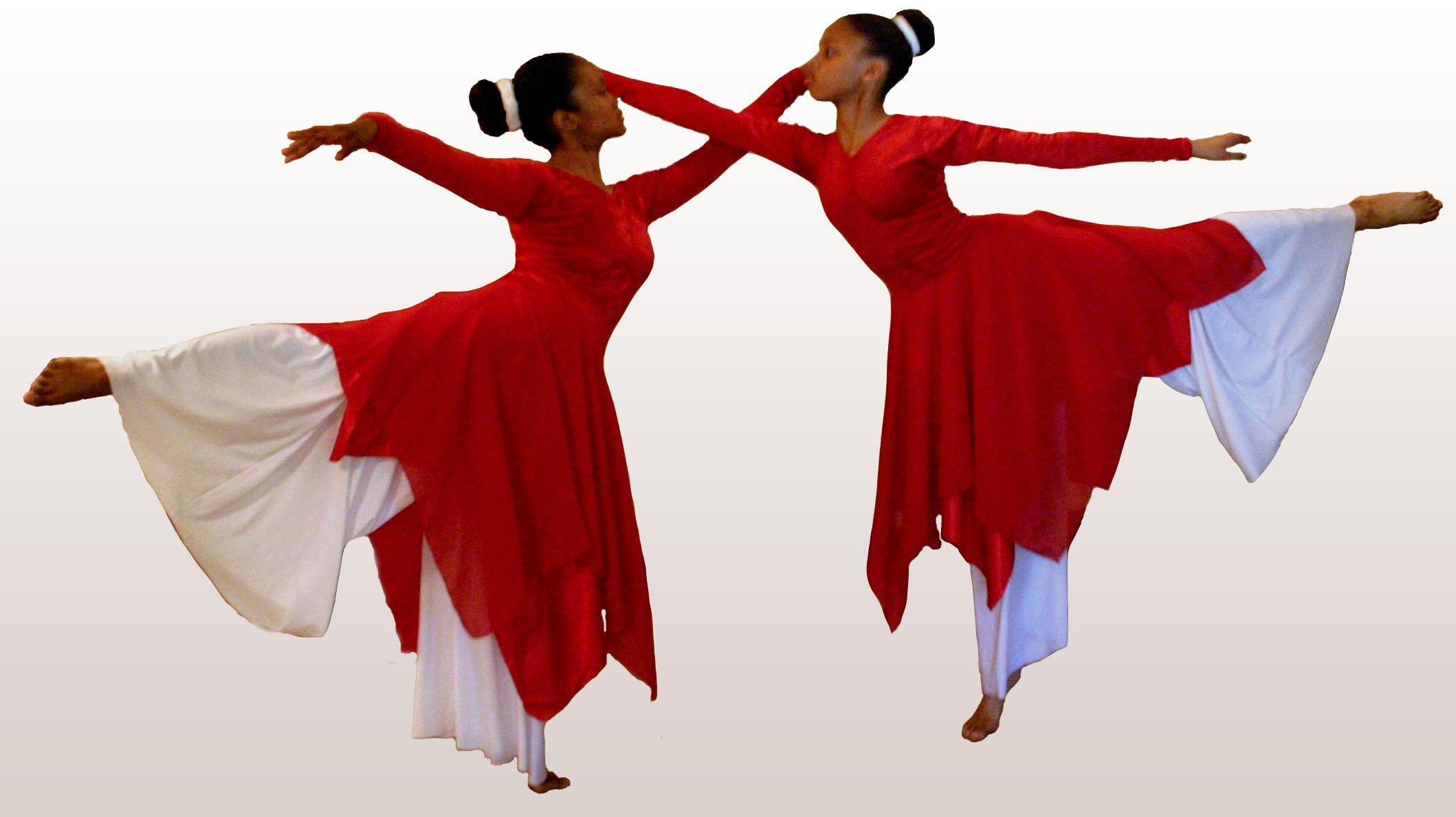 praise dancing on pinterest praise dance dance and