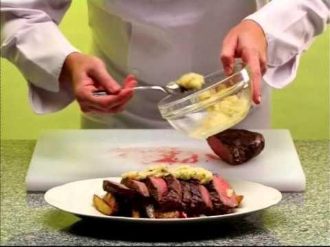 ABC Gourmet. Salsas, Dips y Aderezos - Alioli asado