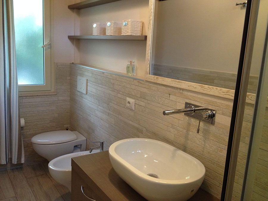 Soluzioni bagno piccolissimo cerca con google arredamento home decor bathroom e toilet - Soluzioni per gradino in bagno ...