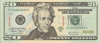free bills clipart free clipart images graphics animated gifs rh pinterest com dollar bill clipart images 20 dollar bill clipart