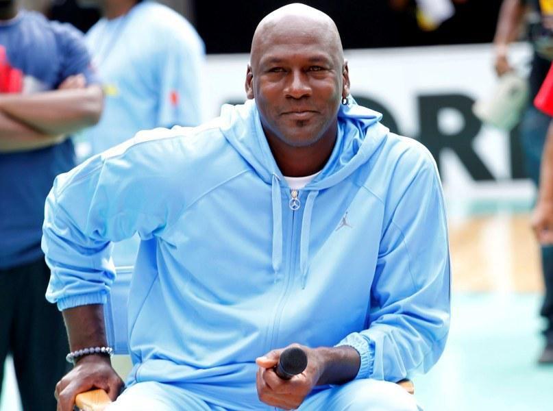 Quand Adidas a snobé Michael Jordan http://bit.ly/1BMyViM
