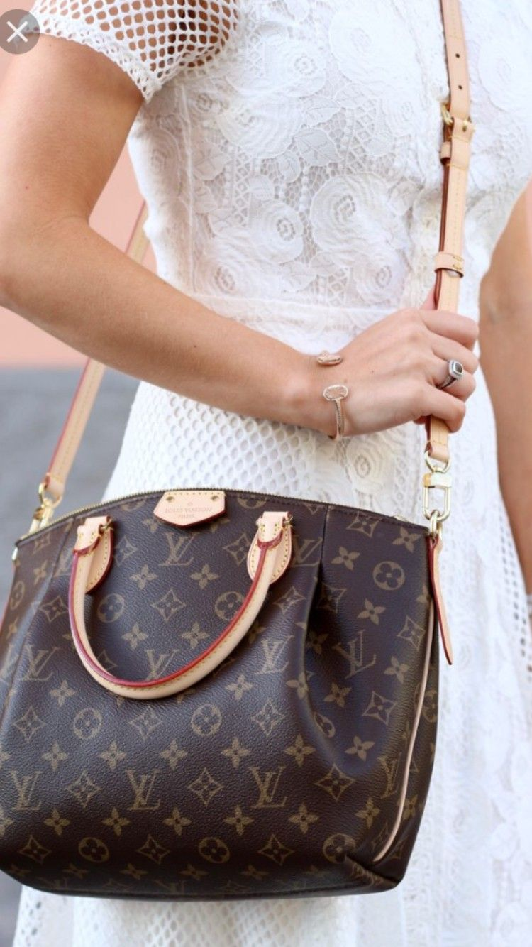 856c374b6e61 Louis Vuitton Turenne PM