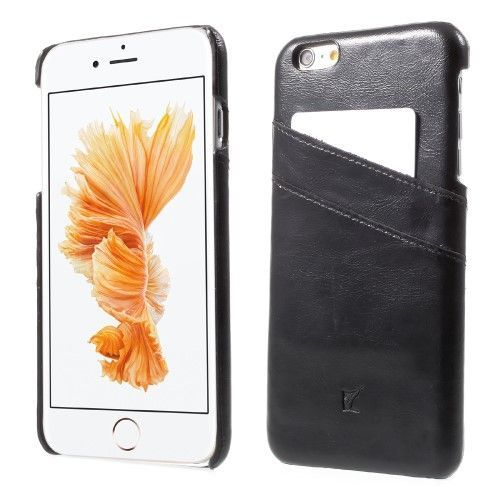 Coque iPhone 6s   6 Simili cuir carte   iPhone 6s   6 Cases   Pinterest 0db416ad278