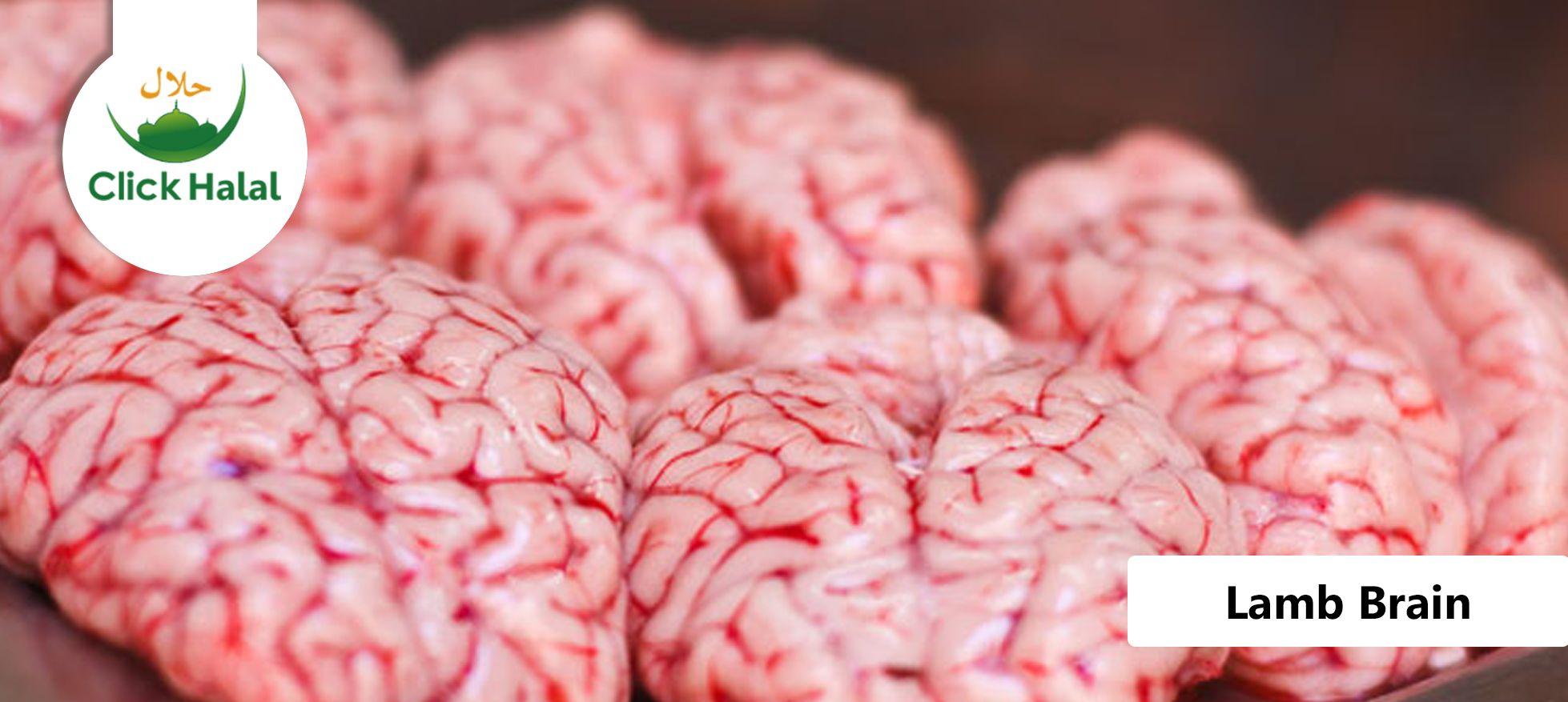 Buy Halal Meat Online Meat Online Halal Meat Delivery