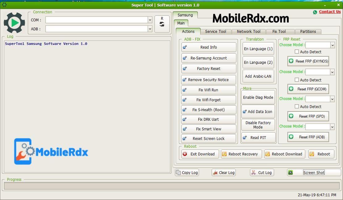 Super stick recovery tool v1 0.2 19 rar download torrent