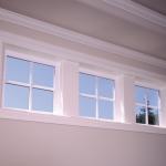 Home Window Repair True View Glass Phoenix Mesa Chandler Az Window Repair Home Window Repair Windows