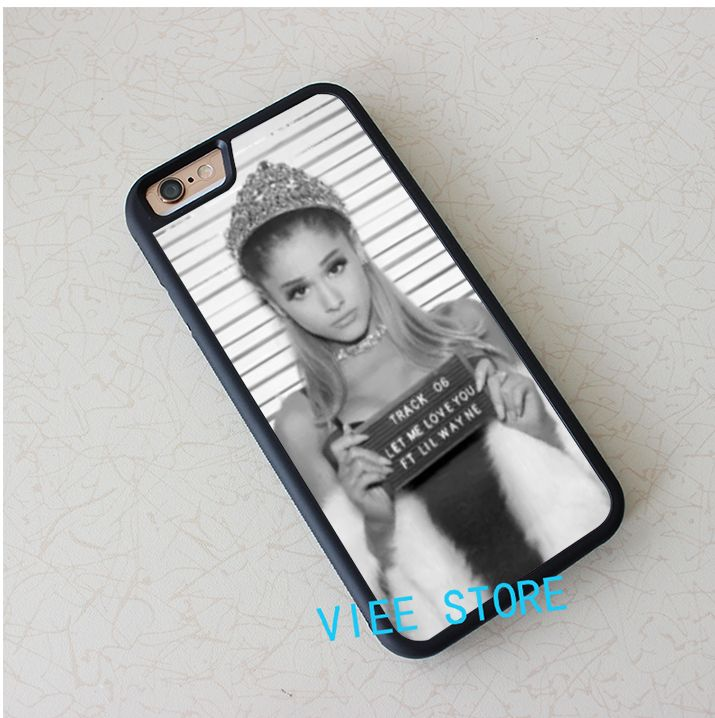 Pin on Ariana Grande iPhone Cases