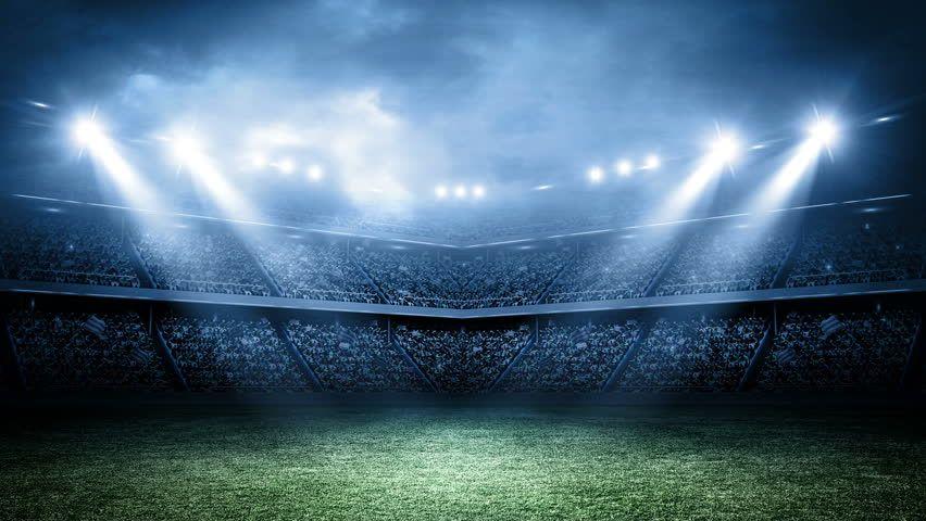 Image result for football lights planos de fundo