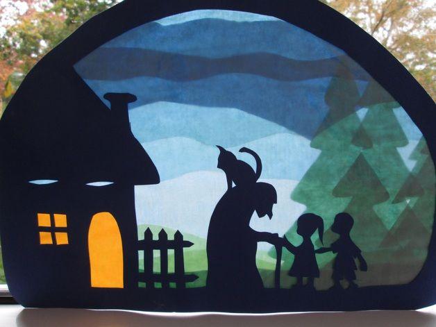 50 Best Hansel Und Gretel Images Halloween Halloween Themes Crafts