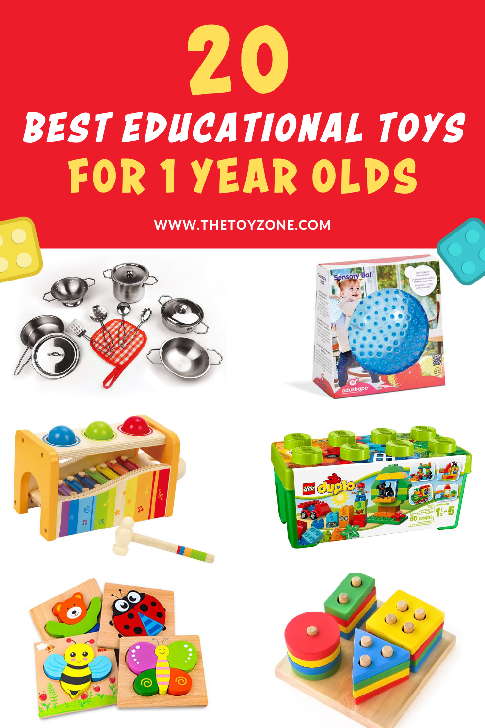 Pin on Best Toys for Girls