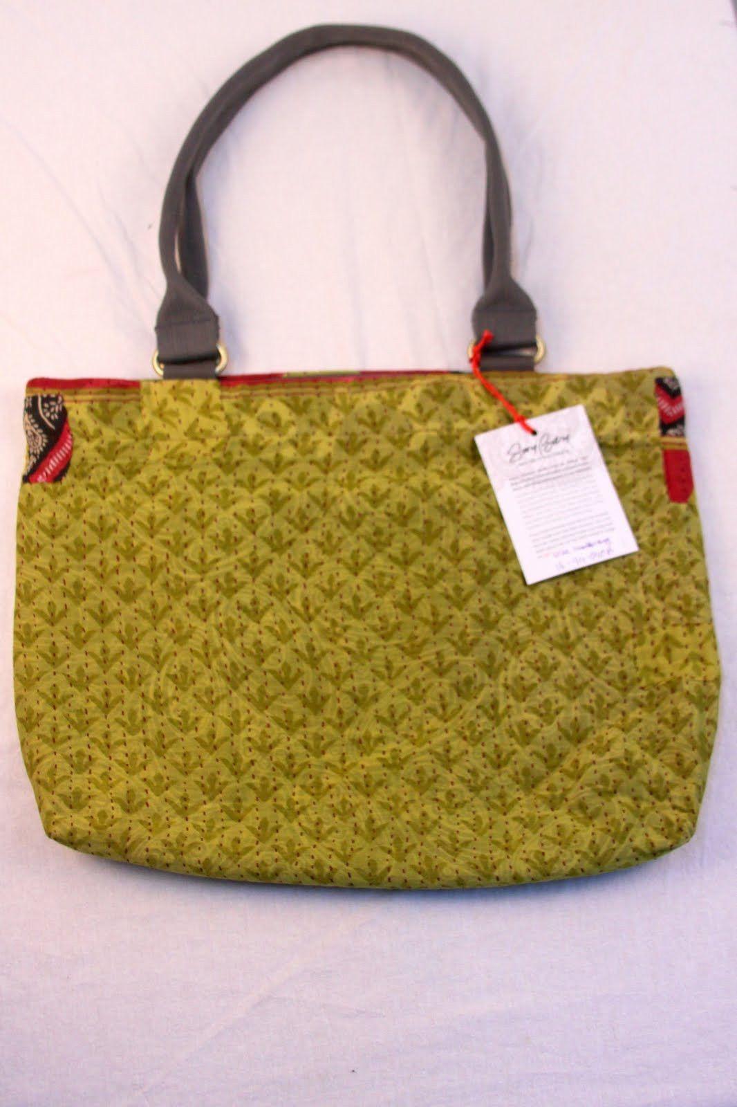 Sonali Shoulder Bag