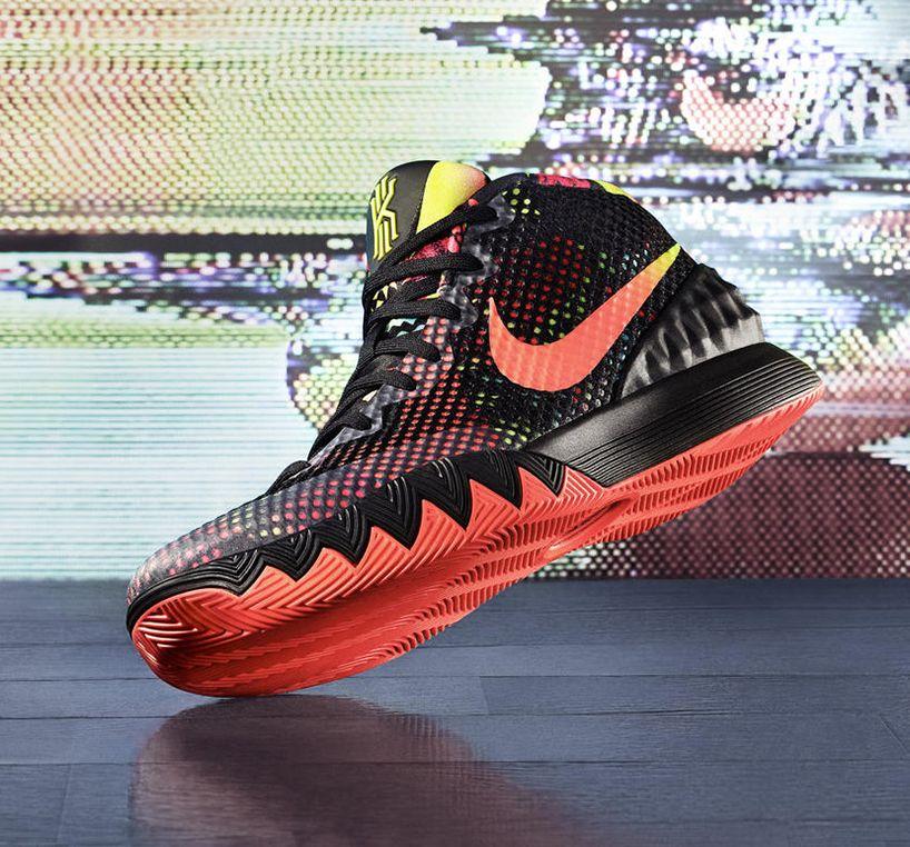 nike_kyrie_basketball_shoe_14