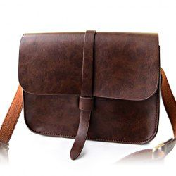 d48f4cc62c Wholesale Crossbody Bags For Women