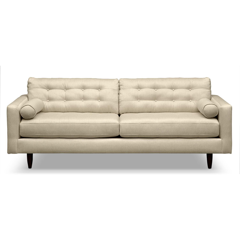 American Signature Furniture Cottman Ave: American Signature Furniture