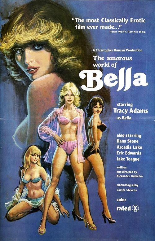 adult movies bella