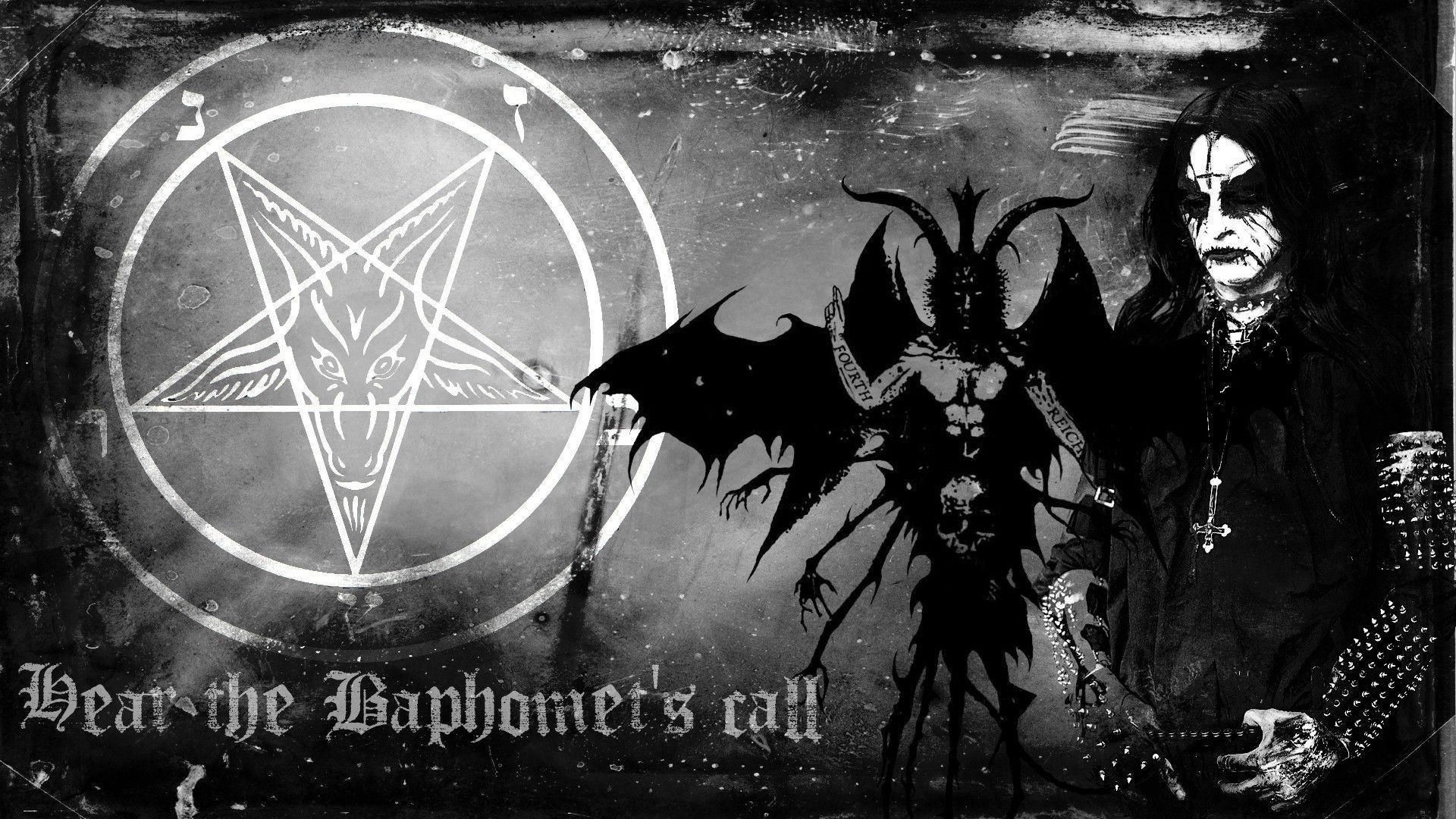 Pin By Eden Black On Black Metal True Kvlt Our Music Bands Hessian Culture Traditions Preferences Black Metal Metallic Wallpaper Wallpaper Keren