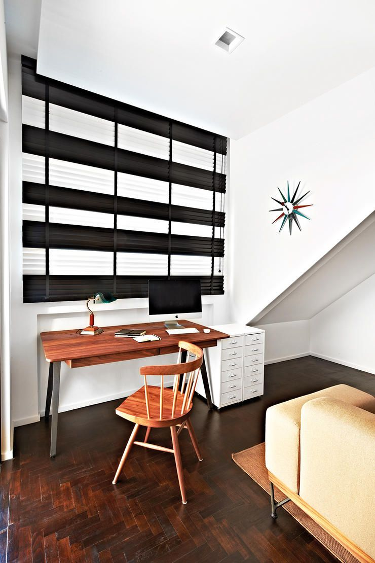 8 ways to re decorate your home on