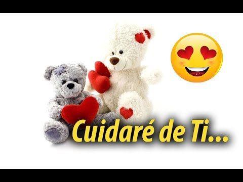 Bonito Video De Amor Para La Persona Que Amo Romantico Y Especial