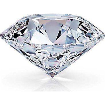 Stunning diamonds. #diamanten #brillanten #schliff