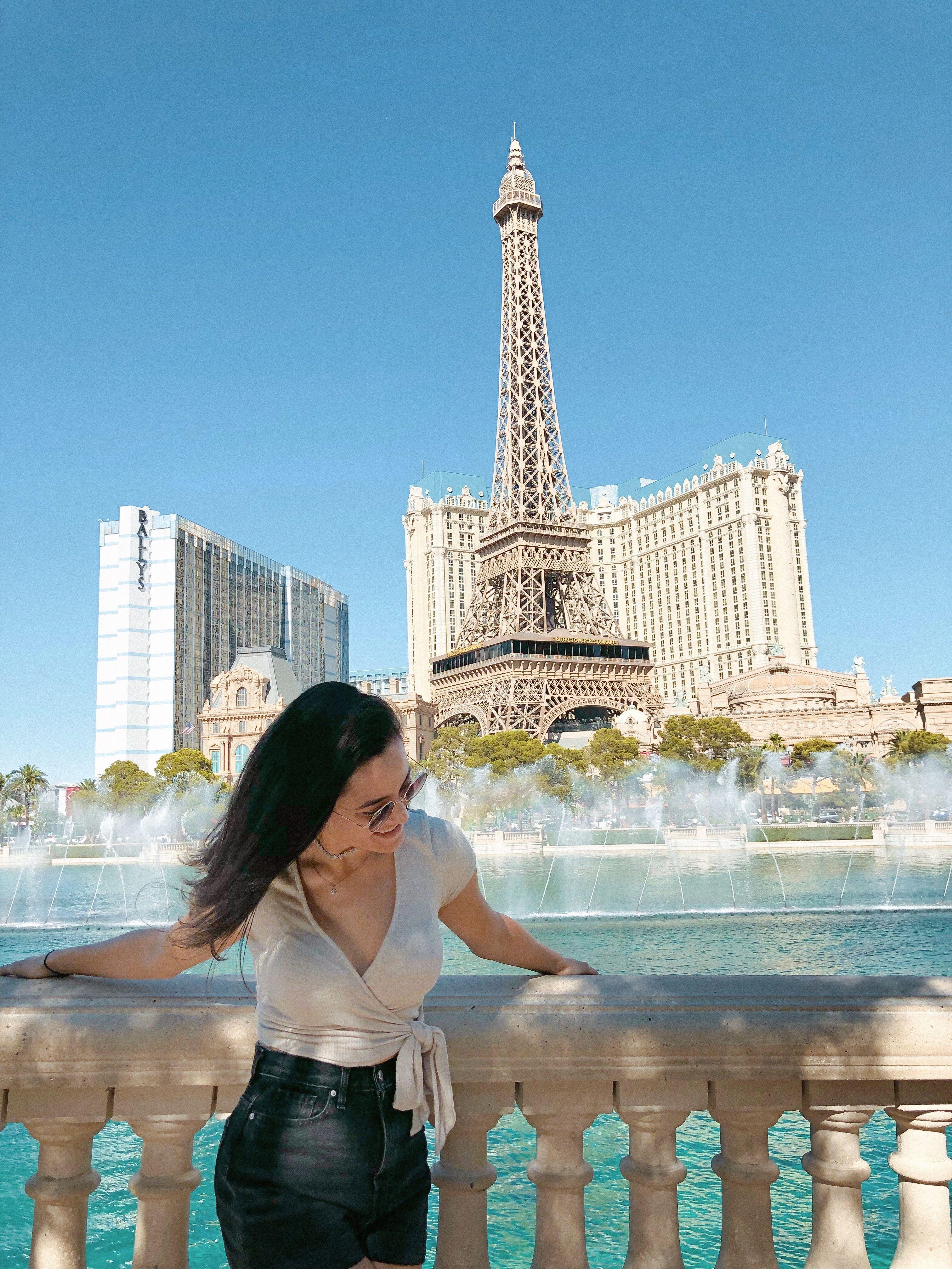 Instagram Las Vegas Vacation: #lasvegas #tumblr #instagram #photooftheday