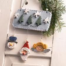 Salzteig rezept salzteig pinterest salzteig rezept for Salzteig ideen weihnachten