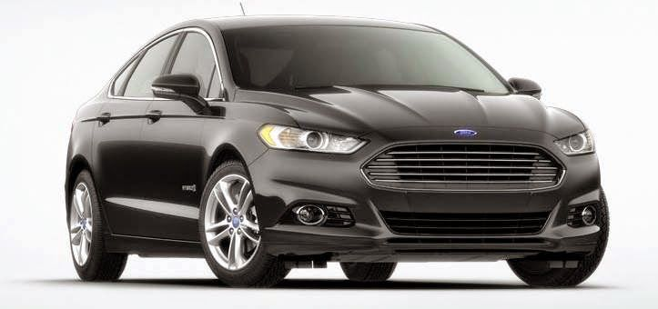 2015 Ford Fusion Titanium Hybrid Review Concept Ford Car Review Ford Fusion Ford Fusion Energi Ford Mondeo