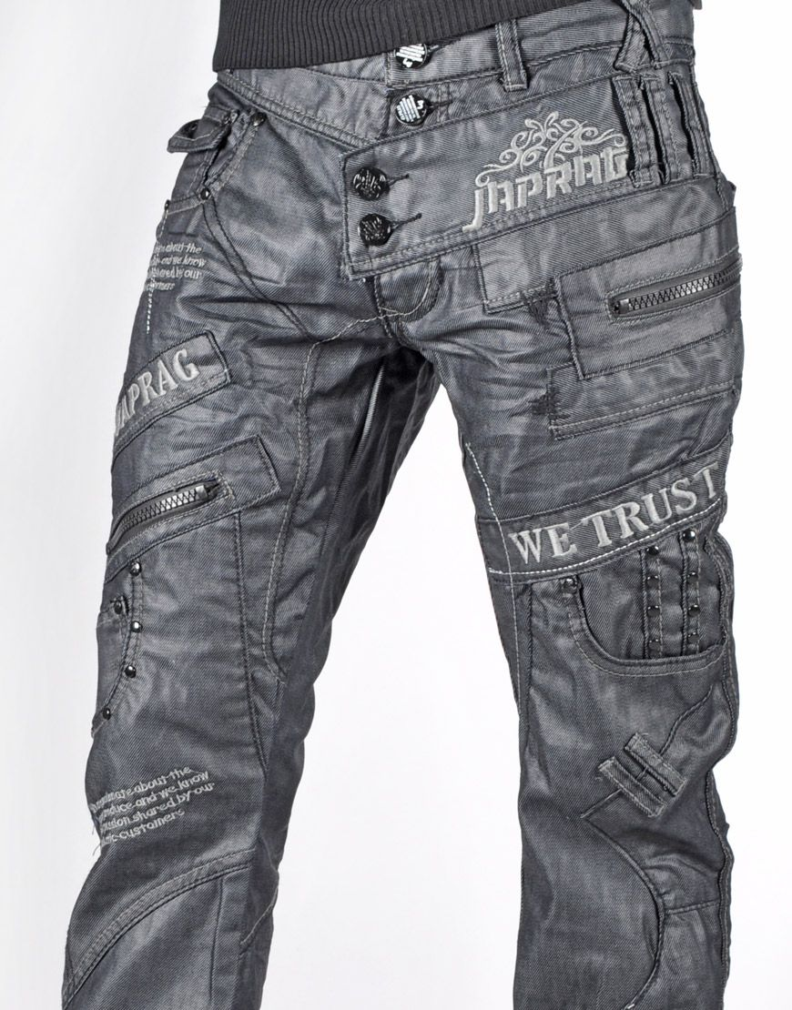 Japrag, the best designer jeans EVER. Made in Japan, sold only in LA in the  US (and online), and at just  90 and not 300 like most designer jeans. 4bf8013d34